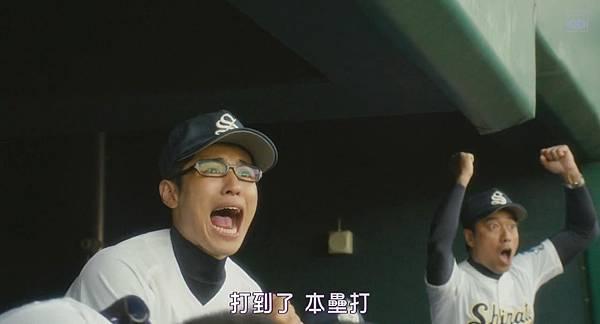 [SUBPIG][Aozora Yell][720p]_201741321334.JPG