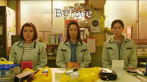 人100%靠外表.Hito.wa.Mitame.ga.Hyaku.Percent.Ep01.Chi_Jap.HDTVrip.1280X720-ZhuixinFan_20170415200923.JPG