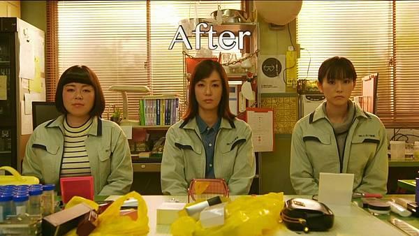 人100%靠外表.Hito.wa.Mitame.ga.Hyaku.Percent.Ep01.Chi_Jap.HDTVrip.1280X720-ZhuixinFan_20170415200930.JPG