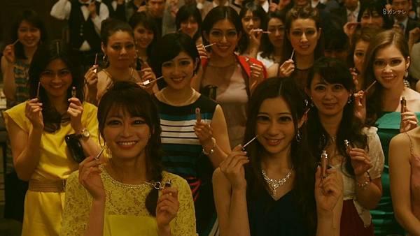 人100%靠外表.Hito.wa.Mitame.ga.Hyaku.Percent.Ep01.Chi_Jap.HDTVrip.1280X720-ZhuixinFan_20170415213951.JPG