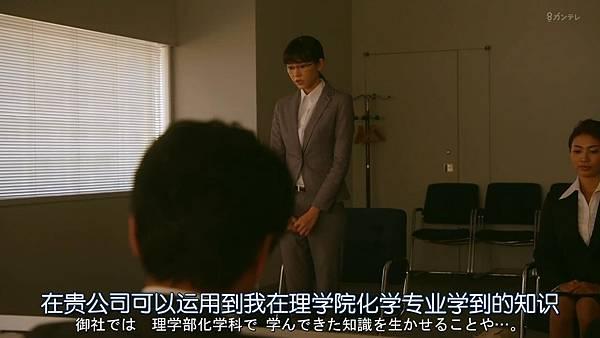 人100%靠外表.Hito.wa.Mitame.ga.Hyaku.Percent.Ep01.Chi_Jap.HDTVrip.1280X720-ZhuixinFan_20170415215707.JPG
