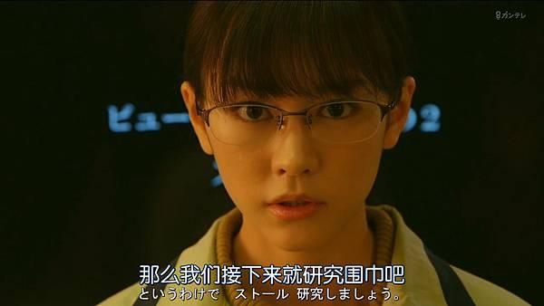 人100%靠外表.Hito.wa.Mitame.ga.Hyaku.Percent.Ep01.Chi_Jap.HDTVrip.1280X720-ZhuixinFan_20170415224404.JPG