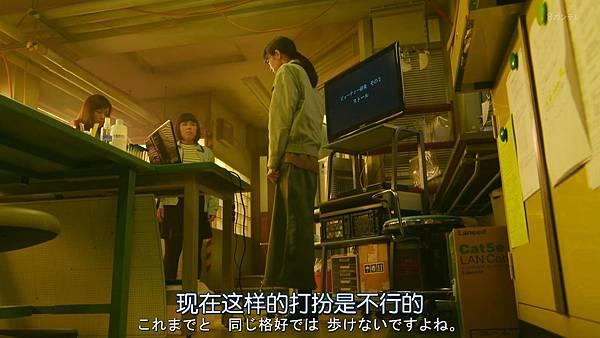 人100%靠外表.Hito.wa.Mitame.ga.Hyaku.Percent.Ep01.Chi_Jap.HDTVrip.1280X720-ZhuixinFan_20174160839.JPG