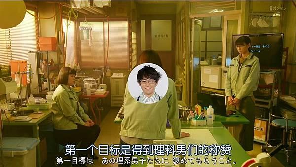 人100%靠外表.Hito.wa.Mitame.ga.Hyaku.Percent.Ep01.Chi_Jap.HDTVrip.1280X720-ZhuixinFan_20174160913.JPG