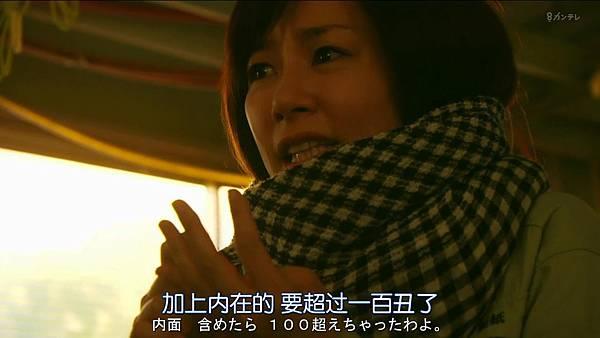 人100%靠外表.Hito.wa.Mitame.ga.Hyaku.Percent.Ep01.Chi_Jap.HDTVrip.1280X720-ZhuixinFan_201741601613.JPG
