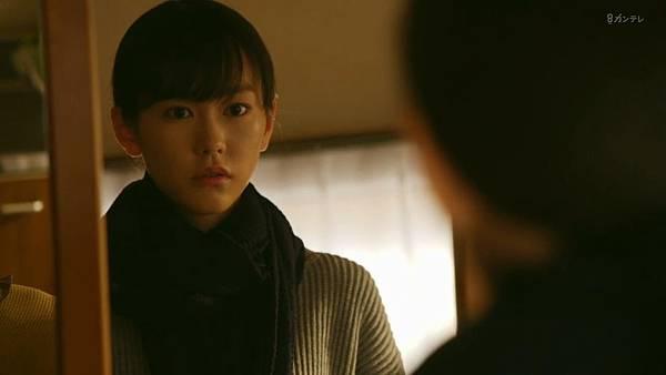 人100%靠外表.Hito.wa.Mitame.ga.Hyaku.Percent.Ep01.Chi_Jap.HDTVrip.1280X720-ZhuixinFan_20170417002930.JPG