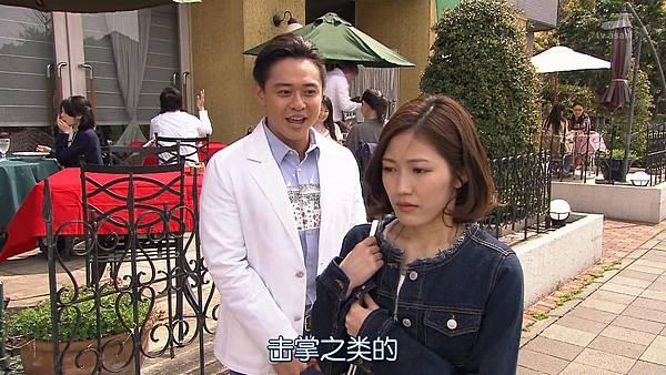 Sayonara.Enarikun.Ep01.Chs.HDTVrip.1280X720-ZhuixinFan_201751923366.JPG