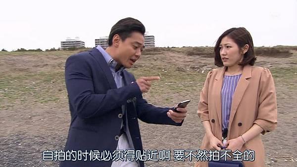 Sayonara.Enarikun.Ep01.Chs.HDTVrip.1280X720-ZhuixinFan_2017519234437.JPG