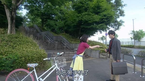 我家丈夫不会工作.Uchi.no.Otto.wa.Shigoto.ga.Dekinai.Ep01.Chi_Jap.HDTVrip.1280X720-ZhuixinFan_201771703554.JPG