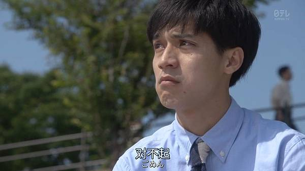 我家丈夫不会工作.Uchi.no.Otto.wa.Shigoto.ga.Dekinai.Ep01.Chi_Jap.HDTVrip.1280X720-ZhuixinFan_2017717100.JPG