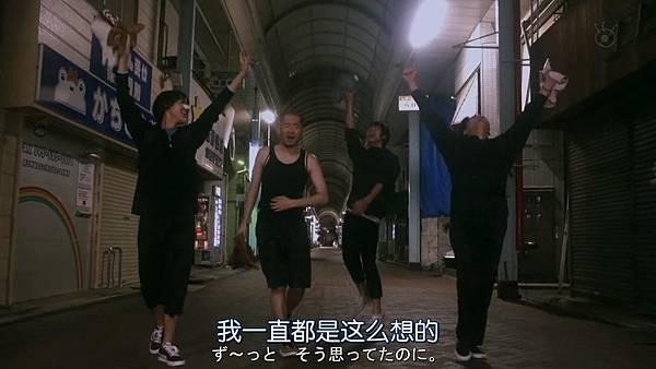 是我们干的.Bokutachi.ga.Yarimashita.Ep01.Chi_Jap.HDTVrip.1280X720-ZhuixinFan_201772211940.JPG