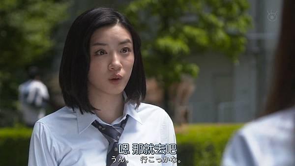 是我们干的.Bokutachi.ga.Yarimashita.Ep01.Chi_Jap.HDTVrip.1280X720-ZhuixinFan_20177230321.JPG