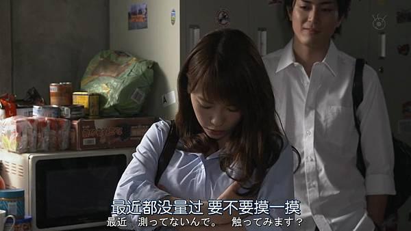 是我们干的.Bokutachi.ga.Yarimashita.Ep01.Chi_Jap.HDTVrip.1280X720-ZhuixinFan_20177230756.JPG