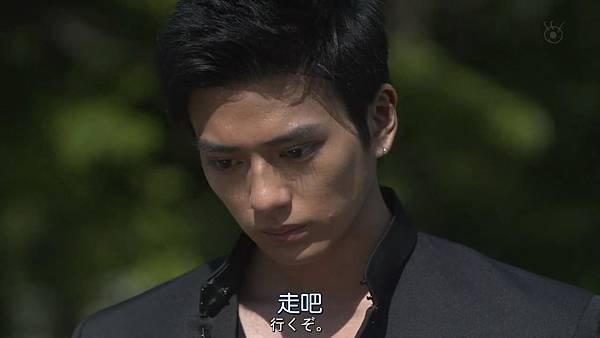 是我们干的.Bokutachi.ga.Yarimashita.Ep01.Chi_Jap.HDTVrip.1280X720-ZhuixinFan_201772301327.JPG
