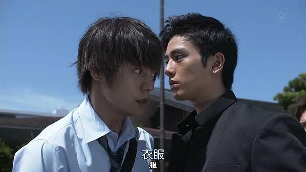 是我们干的.Bokutachi.ga.Yarimashita.Ep01.Chi_Jap.HDTVrip.1280X720-ZhuixinFan_20177230123.JPG