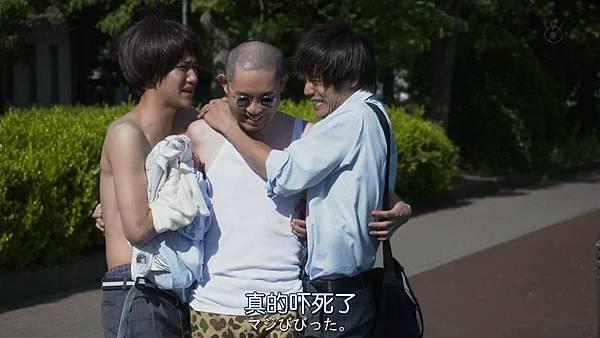 是我们干的.Bokutachi.ga.Yarimashita.Ep01.Chi_Jap.HDTVrip.1280X720-ZhuixinFan_20177230142.JPG