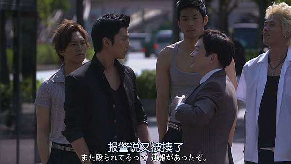 是我们干的.Bokutachi.ga.Yarimashita.Ep01.Chi_Jap.HDTVrip.1280X720-ZhuixinFan_201772301618.JPG