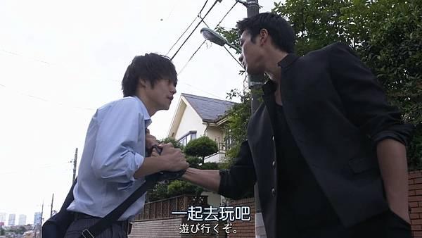 是我们干的.Bokutachi.ga.Yarimashita.Ep01.Chi_Jap.HDTVrip.1280X720-ZhuixinFan_201772303134.JPG