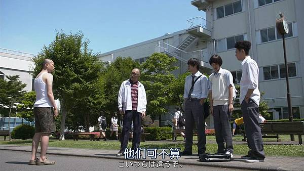 是我们干的.Bokutachi.ga.Yarimashita.Ep01.Chi_Jap.HDTVrip.1280X720-ZhuixinFan_20177230355.JPG