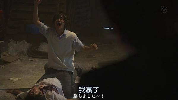 是我们干的.Bokutachi.ga.Yarimashita.Ep01.Chi_Jap.HDTVrip.1280X720-ZhuixinFan_201772304325.JPG