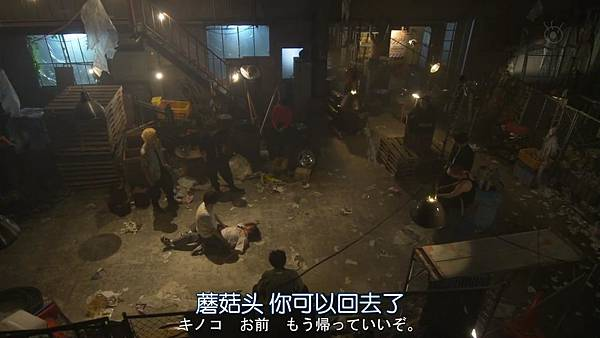 是我们干的.Bokutachi.ga.Yarimashita.Ep01.Chi_Jap.HDTVrip.1280X720-ZhuixinFan_20177230463.JPG