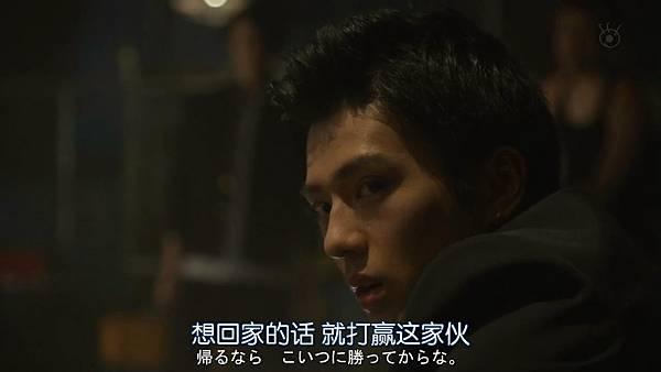 是我们干的.Bokutachi.ga.Yarimashita.Ep01.Chi_Jap.HDTVrip.1280X720-ZhuixinFan_20177230477.JPG