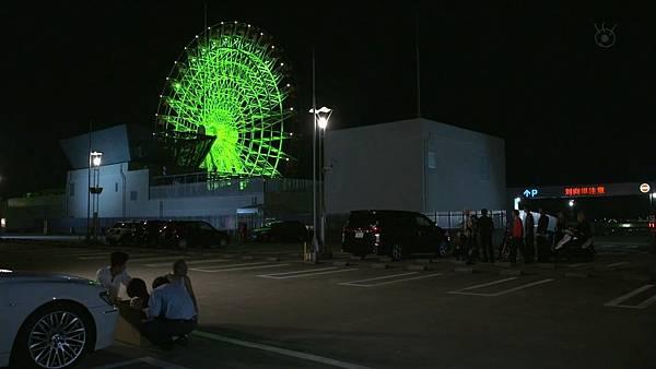 是我们干的.Bokutachi.ga.Yarimashita.Ep01.Chi_Jap.HDTVrip.1280X720-ZhuixinFan_201772304956.JPG