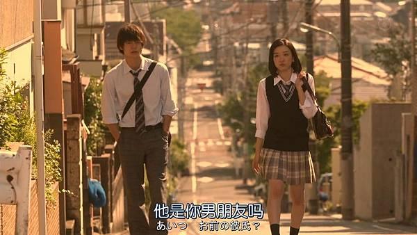 是我们干的.Bokutachi.ga.Yarimashita.Ep01.Chi_Jap.HDTVrip.1280X720-ZhuixinFan_201772305616.JPG