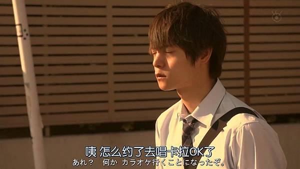 是我们干的.Bokutachi.ga.Yarimashita.Ep01.Chi_Jap.HDTVrip.1280X720-ZhuixinFan_20177230575.JPG