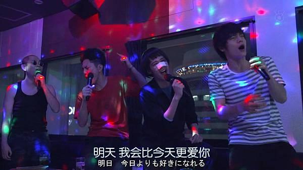 是我们干的.Bokutachi.ga.Yarimashita.Ep01.Chi_Jap.HDTVrip.1280X720-ZhuixinFan_20177231447.JPG