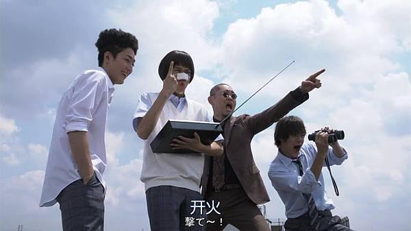 是我们干的.Bokutachi.ga.Yarimashita.Ep01.Chi_Jap.HDTVrip.1280X720-ZhuixinFan_20177231917.JPG