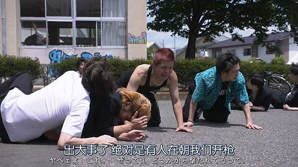 是我们干的.Bokutachi.ga.Yarimashita.Ep01.Chi_Jap.HDTVrip.1280X720-ZhuixinFan_201772311019.JPG