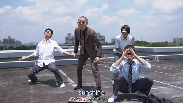 是我们干的.Bokutachi.ga.Yarimashita.Ep01.Chi_Jap.HDTVrip.1280X720-ZhuixinFan_201772311125.JPG