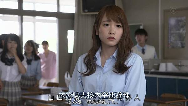 是我们干的.Bokutachi.ga.Yarimashita.Ep01.Chi_Jap.HDTVrip.1280X720-ZhuixinFan_20177231149.JPG