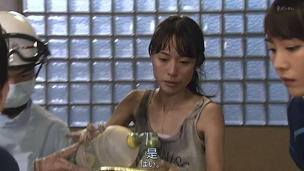 Code Blue -急救直升机-.Code.Blue.Doctor.Heli.Kinkyu.Kyumei.S03E01.Chi_Jap.HDTVrip.1280X720-ZhuixinFan_2017726225047.JPG