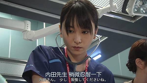 Code Blue -急救直升机-.Code.Blue.Doctor.Heli.Kinkyu.Kyumei.S03E01.Chi_Jap.HDTVrip.1280X720-ZhuixinFan_2017726225118.JPG