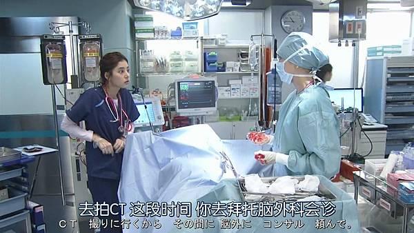 Code Blue -急救直升机-.Code.Blue.Doctor.Heli.Kinkyu.Kyumei.S03E01.Chi_Jap.HDTVrip.1280X720-ZhuixinFan_2017726232556.JPG