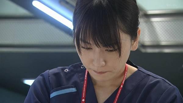 Code Blue -急救直升机-.Code.Blue.Doctor.Heli.Kinkyu.Kyumei.S03E01.Chi_Jap.HDTVrip.1280X720-ZhuixinFan_2017726233038.JPG