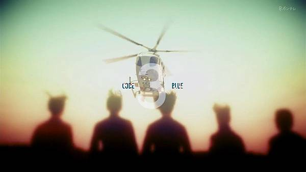 Code Blue -急救直升机-.Code.Blue.Doctor.Heli.Kinkyu.Kyumei.S03E01.Chi_Jap.HDTVrip.1280X720-ZhuixinFan_201772703221.JPG