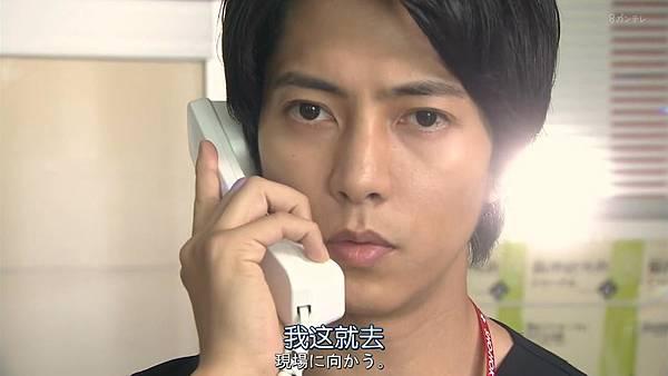 Code Blue -急救直升机-.Code.Blue.Doctor.Heli.Kinkyu.Kyumei.S03E01.Chi_Jap.HDTVrip.1280X720-ZhuixinFan_20177271269.JPG