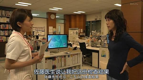 Code Blue -急救直升机-.Code.Blue.Doctor.Heli.Kinkyu.Kyumei.S03E01.Chi_Jap.HDTVrip.1280X720-ZhuixinFan_201772714330.JPG