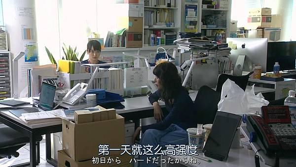 Code Blue -急救直升机-.Code.Blue.Doctor.Heli.Kinkyu.Kyumei.S03E01.Chi_Jap.HDTVrip.1280X720-ZhuixinFan_20177271552.JPG