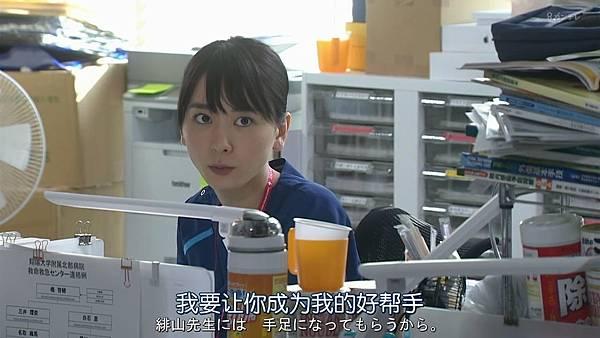 Code Blue -急救直升机-.Code.Blue.Doctor.Heli.Kinkyu.Kyumei.S03E01.Chi_Jap.HDTVrip.1280X720-ZhuixinFan_201772715553.JPG