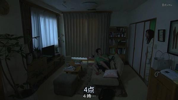 Code Blue -急救直升机-.Code.Blue.Doctor.Heli.Kinkyu.Kyumei.S03E01.Chi_Jap.HDTVrip.1280X720-ZhuixinFan_201772715649.JPG