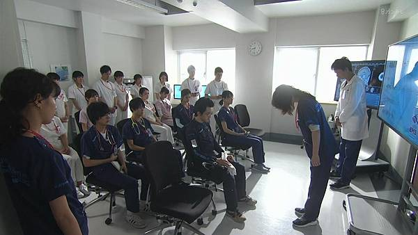 Code Blue -急救直升机-.Code.Blue.Doctor.Heli.Kinkyu.Kyumei.S03E01.Chi_Jap.HDTVrip.1280X720-ZhuixinFan_201772715821.JPG