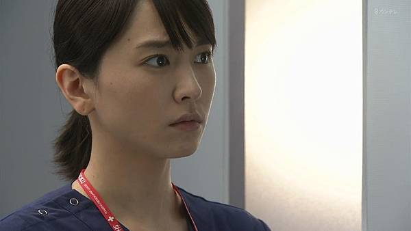 Code Blue -急救直升机-.Code.Blue.Doctor.Heli.Kinkyu.Kyumei.S03E01.Chi_Jap.HDTVrip.1280X720-ZhuixinFan_20177272515.JPG