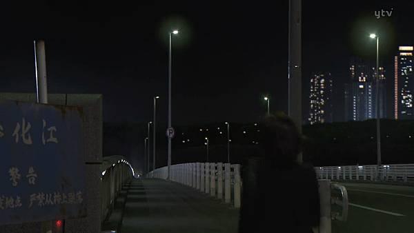 太太请小心轻放.Okusama.wa.Toriatsukai.Chuui.Ep01.Chi_Jap.HDTVrip.1280X720-ZhuixinFan_201710912116.JPG