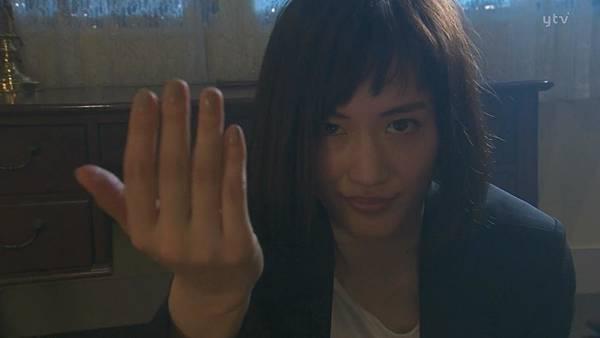 太太请小心轻放.Okusama.wa.Toriatsukai.Chuui.Ep01.Chi_Jap.HDTVrip.1280X720-ZhuixinFan_201710911829.JPG