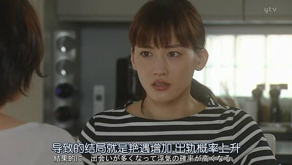 太太请小心轻放.Okusama.wa.Toriatsukai.Chuui.Ep01.Chi_Jap.HDTVrip.1280X720-ZhuixinFan_20171091358.JPG