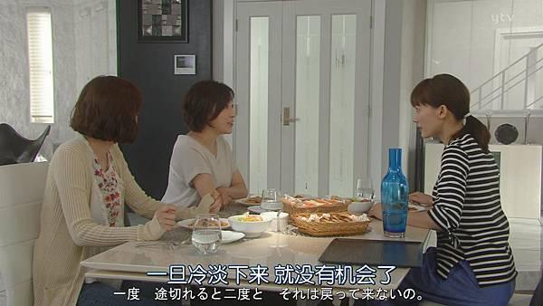 太太请小心轻放.Okusama.wa.Toriatsukai.Chuui.Ep01.Chi_Jap.HDTVrip.1280X720-ZhuixinFan_201710913333.JPG